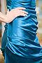 Платье #6246. Вид 4.