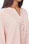 Блуза #62492. Вид 4.