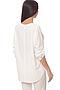 Блуза #62496. Вид 3.
