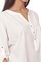 Блуза #62496. Вид 4.