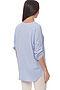 Блуза #62497. Вид 3.