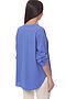 Блуза #62498. Вид 3.