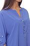 Блуза #62498. Вид 4.