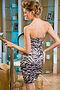 Платье #6253. Вид 5.