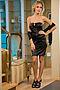 Платье #6258. Вид 2.