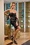 Платье #6258. Вид 5.