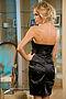 Платье #6258. Вид 6.