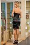 Платье #6258. Вид 7.