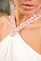 Платье #6261. Вид 3.
