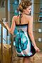 Платье #6264. Вид 4.