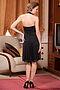 Платье #6277. Вид 3.