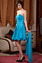 Платье #6282. Вид 2.