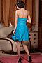 Платье #6282. Вид 4.