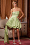 Платье #6283. Вид 3.