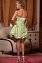 Платье #6283. Вид 4.
