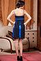 Платье #6288. Вид 3.