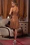Платье #6301. Вид 4.