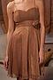 Платье #6301. Вид 5.