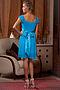 Платье #6305. Вид 2.