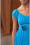 Платье #6305. Вид 4.