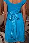 Платье #6305. Вид 5.