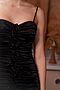 Платье #6311. Вид 5.