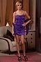 Платье #6313. Вид 2.