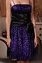 Платье #6320. Вид 4.