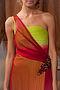 Платье #6323. Вид 5.