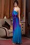 Платье #6325. Вид 3.
