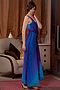 Платье #6325. Вид 4.