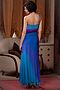 Платье #6325. Вид 5.