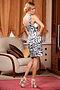 Платье #6328. Вид 3.