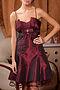 Платье #6331. Вид 6.