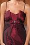 Платье #6331. Вид 7.