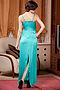 Платье #6334. Вид 3.
