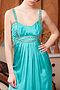 Платье #6334. Вид 4.