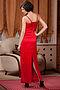 Платье #6336. Вид 3.