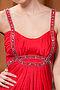 Платье #6336. Вид 5.