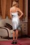 Платье #6341. Вид 3.