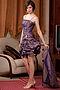Платье #6349. Вид 2.