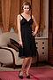 Платье #6356. Вид 2.