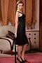 Платье #6356. Вид 3.