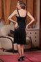Платье #6356. Вид 4.