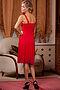Платье #6357. Вид 4.