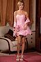 Платье #6359. Вид 2.