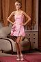 Платье #6359. Вид 3.