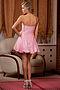 Платье #6359. Вид 4.