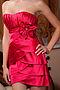 Платье #6365. Вид 5.