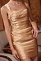 Платье #6366. Вид 5.